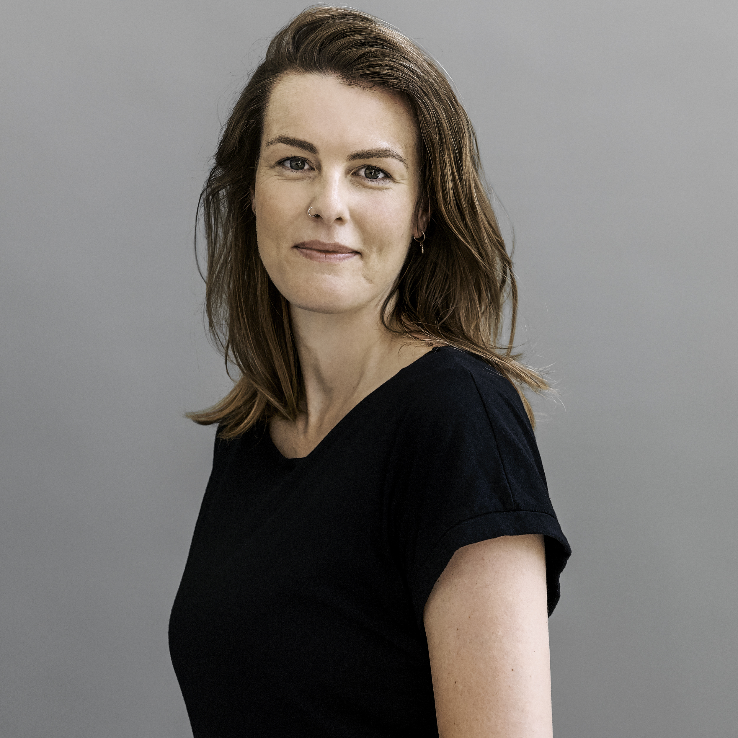 Judith Roosenstein