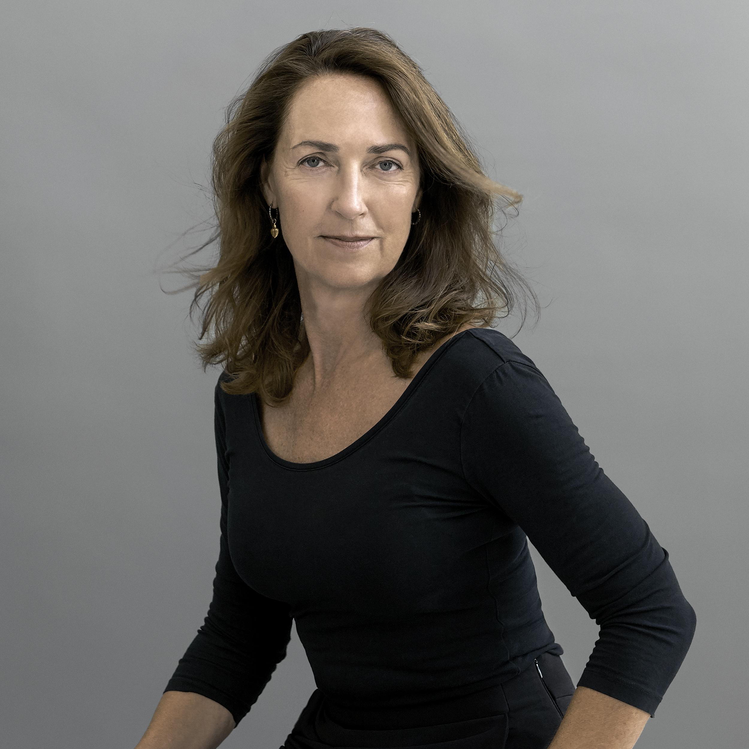 Liesbeth van den Idsert