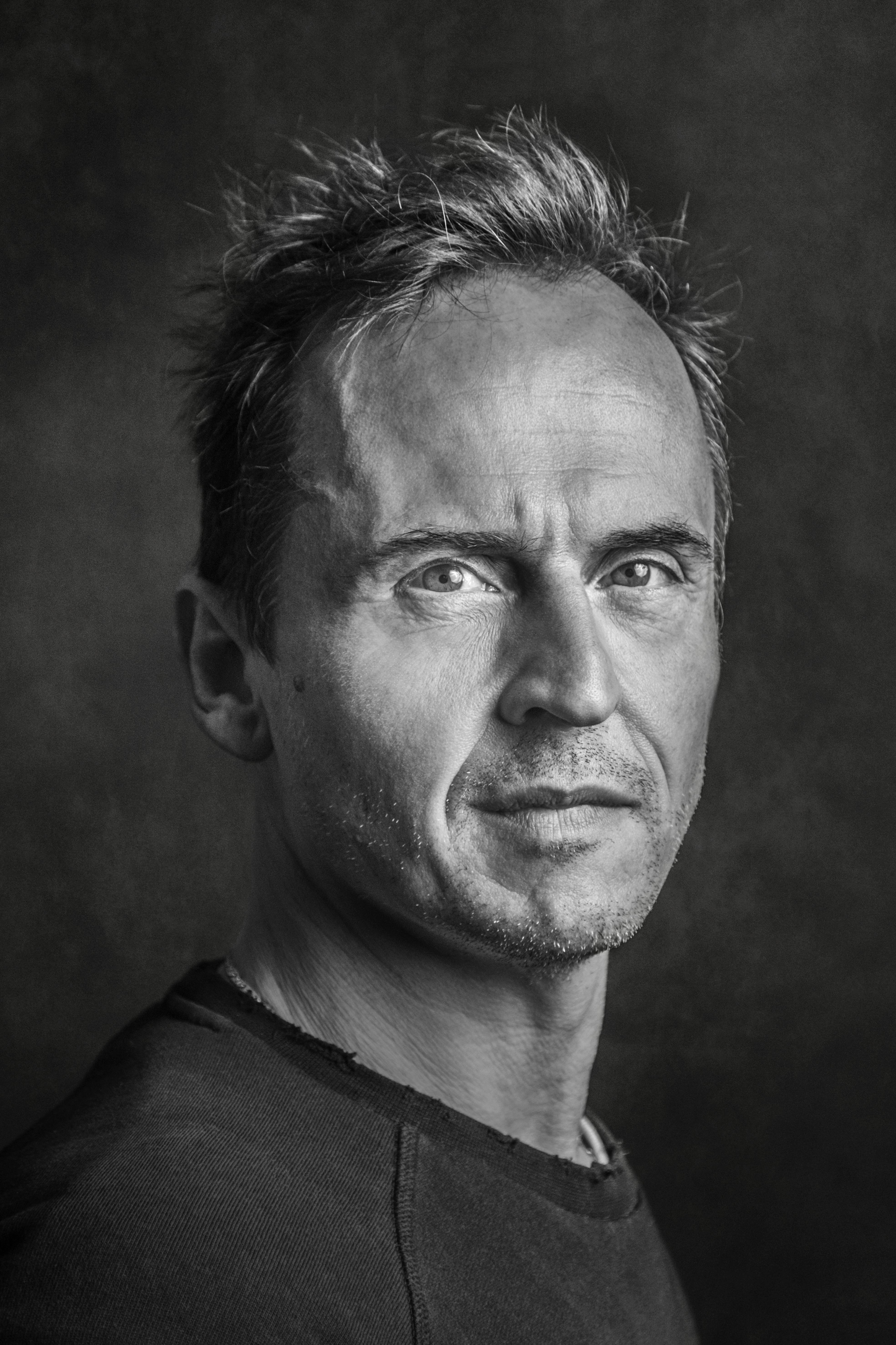 Maarten Kuit