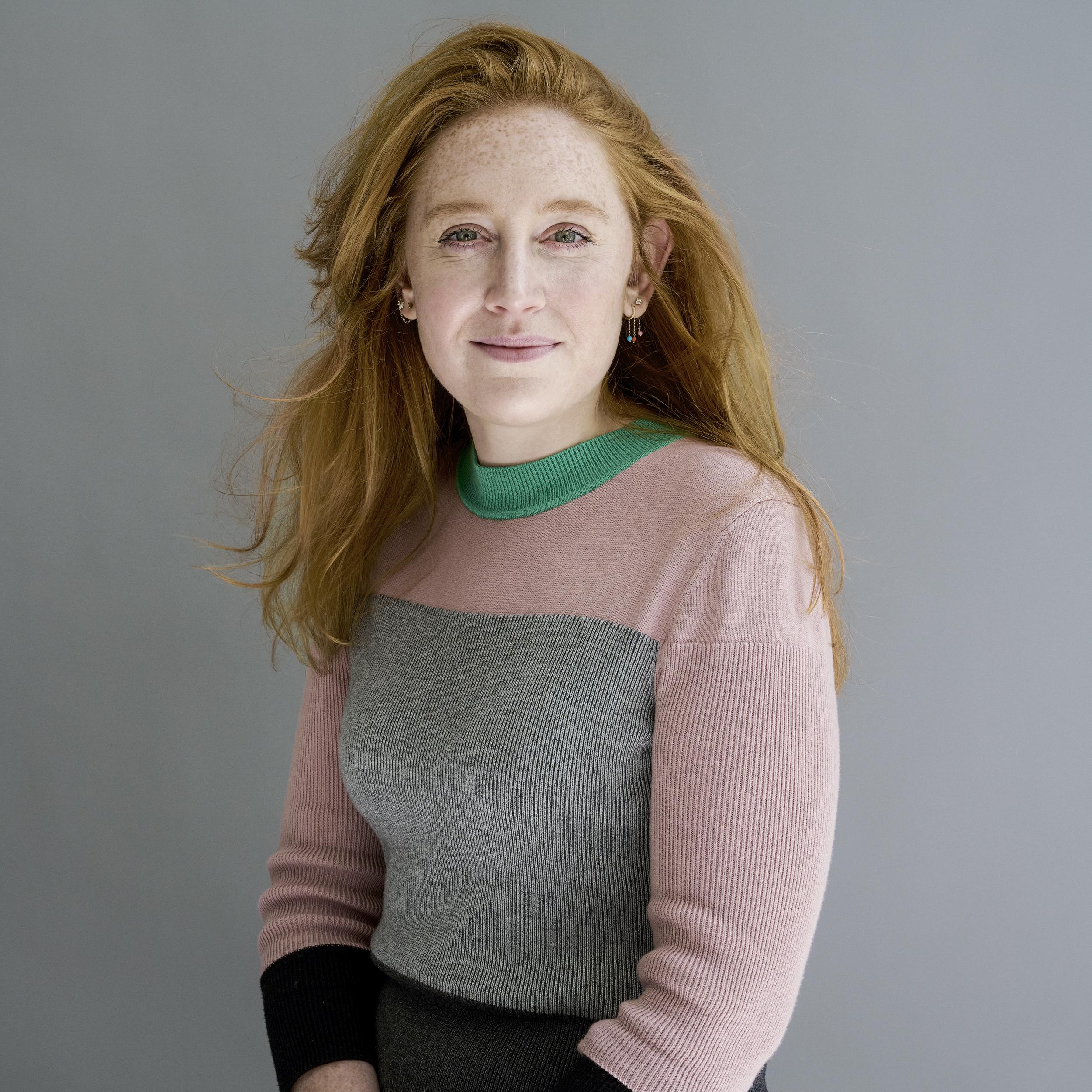 Tessel Yunice Schole