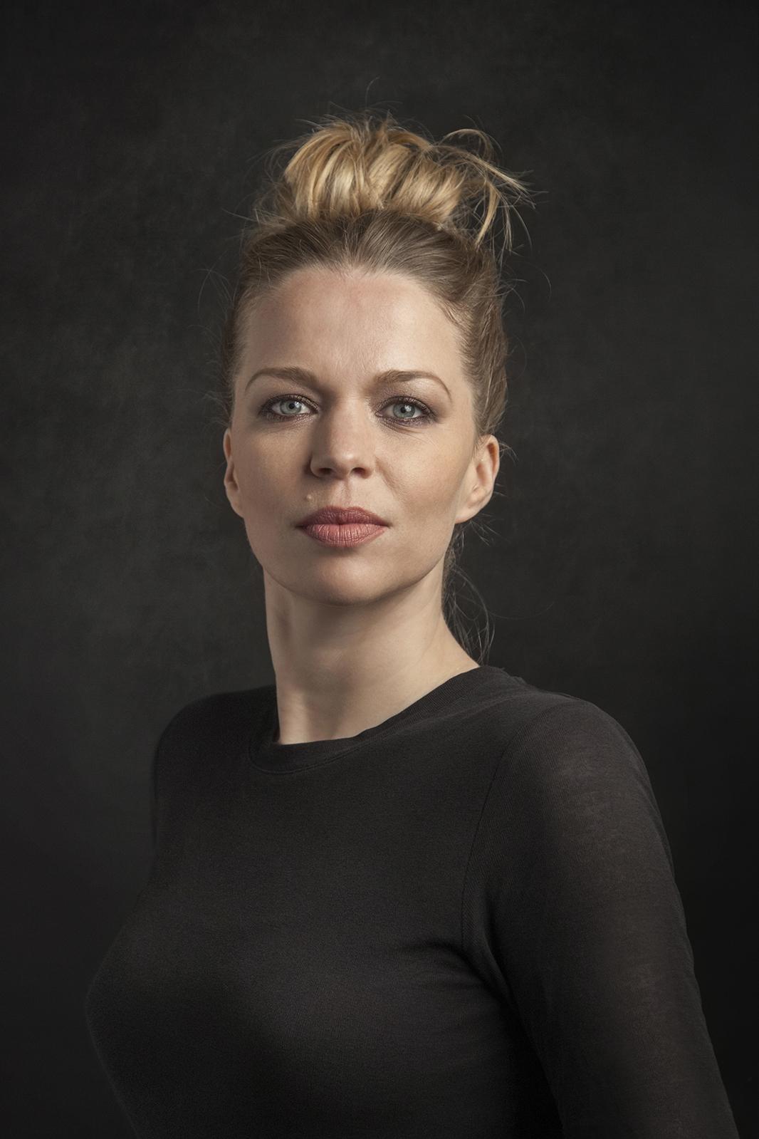 Cynthia Fidder